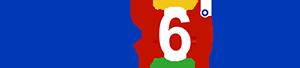 Logo Visite 360 Pro