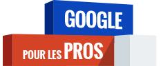 Certificat Google pour les pros Visite 360 Pro