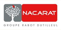 nacarat_logo