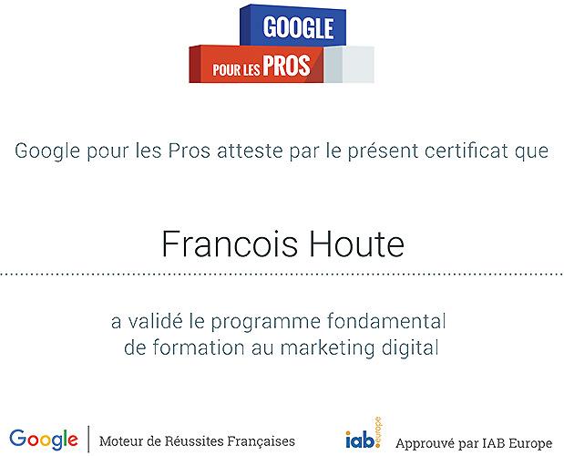 Certification-Google-pour-les-Pros2