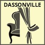 Logo Dassonville