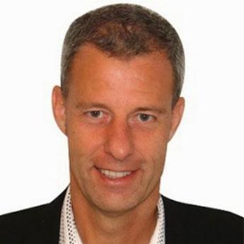 Stéphane BELOT