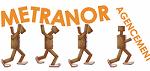 Logo Métranor