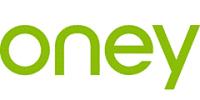 Logo Oney