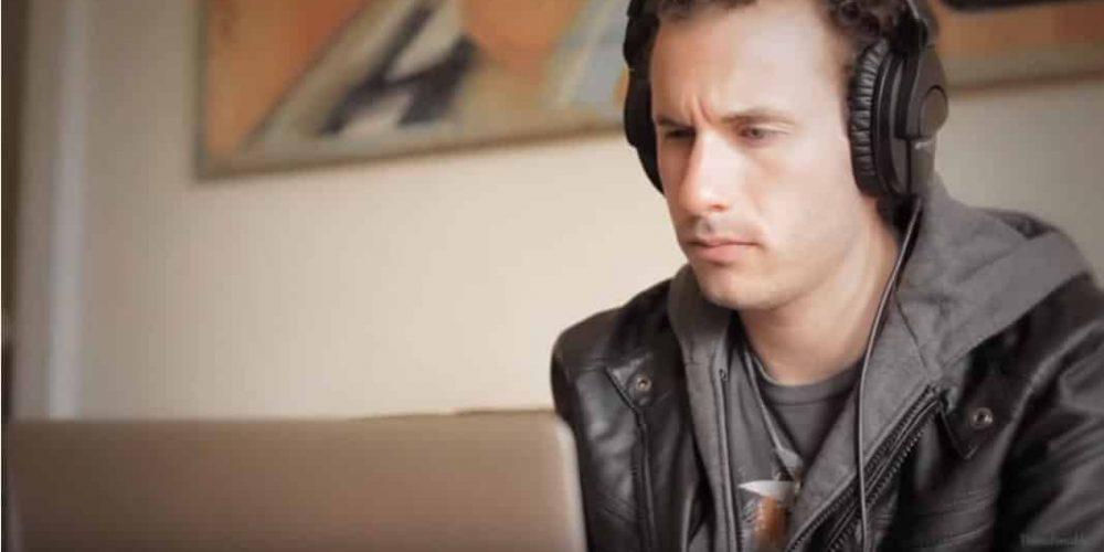 vidéo Visite virtuelle Google pour les pros
