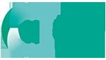 Logo Delta Neu