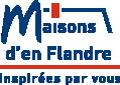 Logo Maison d'en Flandre