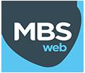 Logo MBS Web