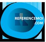 Logo référence moi