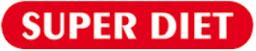SuperDiet Logo