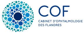 Cabinet d'Ophtalmologie des Flandres