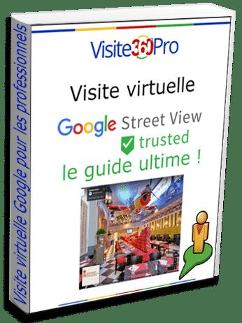 Livre Blanc Visite 360 Pro