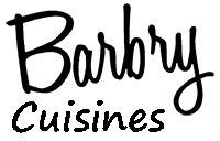 Barbry Cuisines