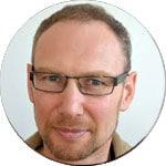 François Houte | Photographe Agréé Google Street View Trusted Spécialiste de la visite virtuelle Google enrichie