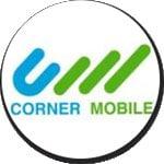 Corner Mobile