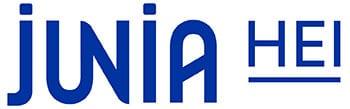 JUNIA-HEI-logo