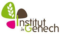 Institut-de-Genech